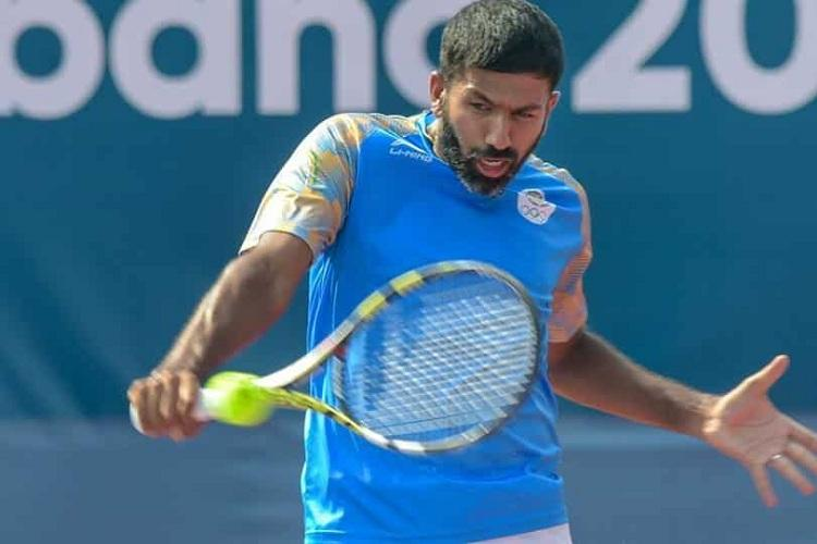 India lack system to generate quality tennis players Rohan Bopanna