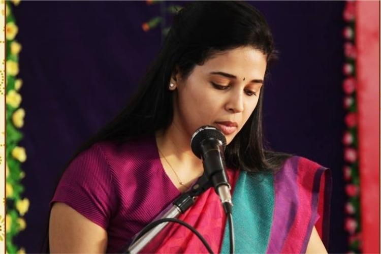 Image result for rohini sindhuri