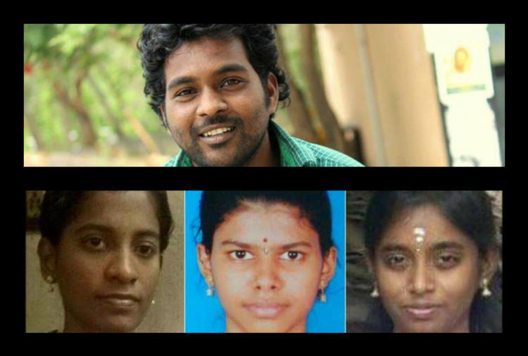 Vemula and Villupuram girls Why we must move away from rhetoric and seek institutional accountability