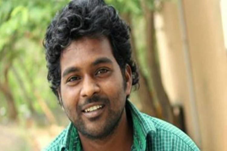 AP tells Hyd cops Rohith isnt a Dalit Bandaru and Appa Rao could go scot free