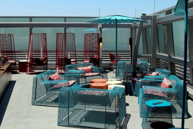 Why Are Unsafe Rooftop Restaurants In Bengaluru Still Open