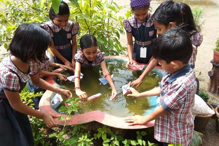 Kerala govts Malayalam education project for kids of migrant labourers a success