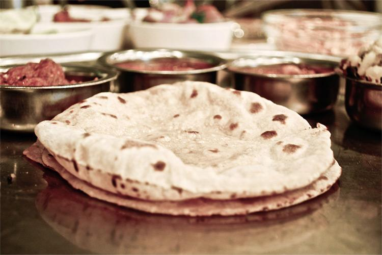 Attention South Indians Exchanging rice for rotis may not make you healthier