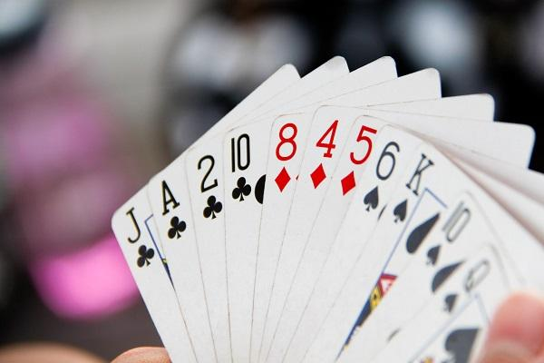 Online rummy game companies set up self-regulatory body for the sector