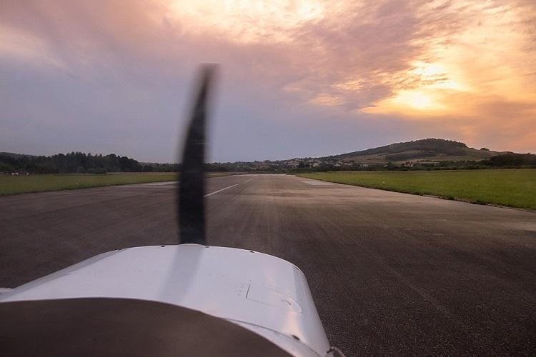 Kerala govt asks for pre-feasibility study for airstrip projects at Idukki and Wayanad
