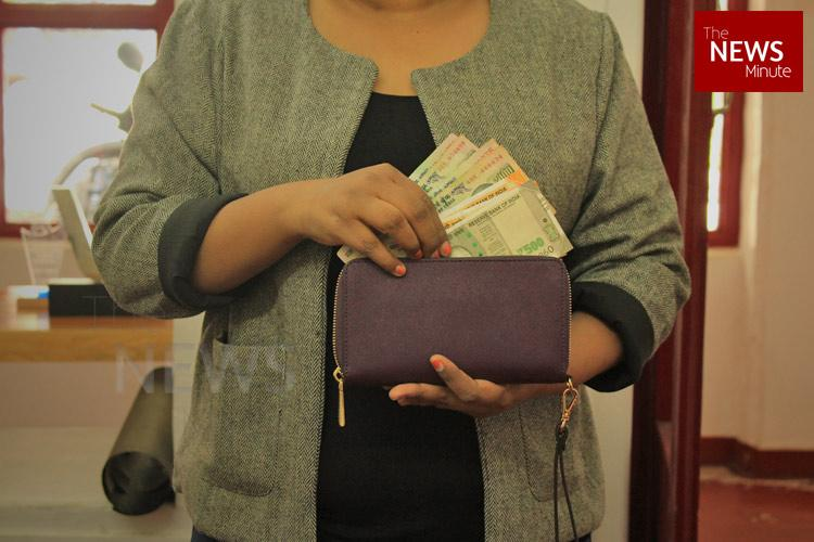 Five financial resolutions for 2018 Ladies Rupee Rani has you covered