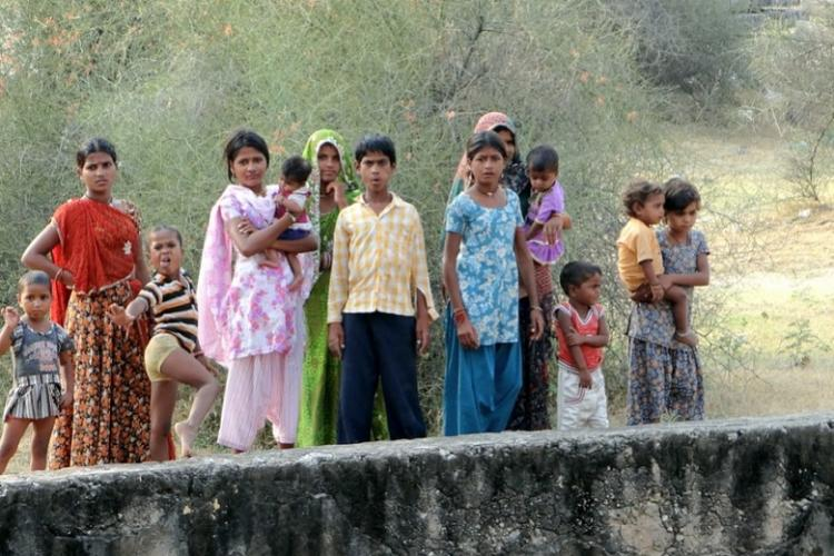 Indias digital inequality How far behind we really are in taking the internet to the masses