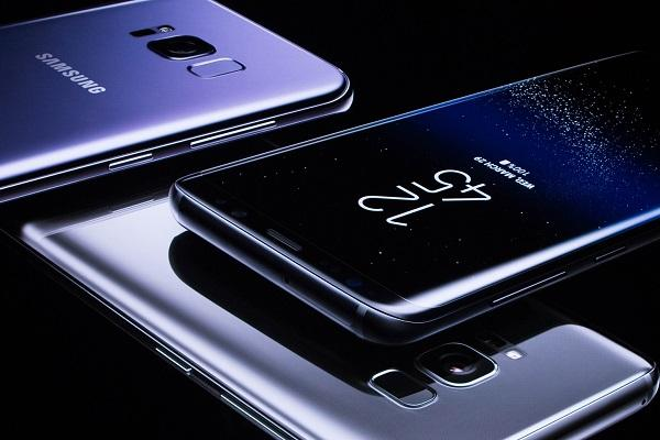 Samsung cuts prices for Galaxy S8 and S8 ahead of festive season