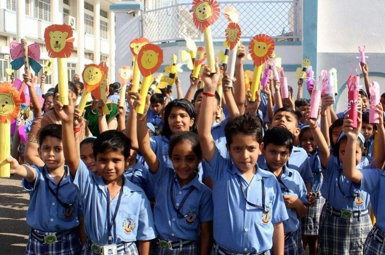 Are CBSE schools in TN gaming their admission schedule to evade RTE quota
