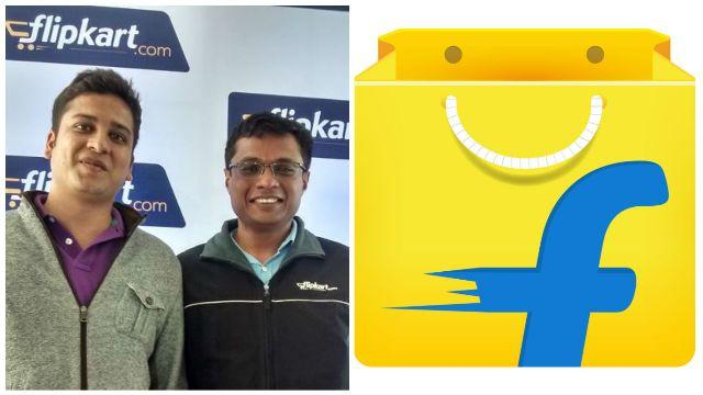 Flipkart Bansals are no longer billionaires and 4 other e-commerce truths that you should know