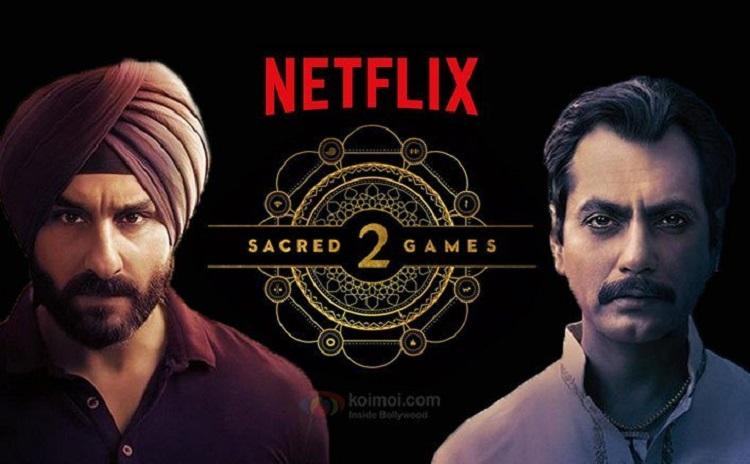 8 burning questions fans want answered in Sacred Games Season 2