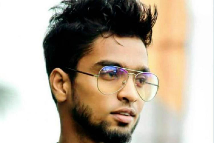 Kerala Muslim League workers murder 5 taken into custody hartal disrupts traffic