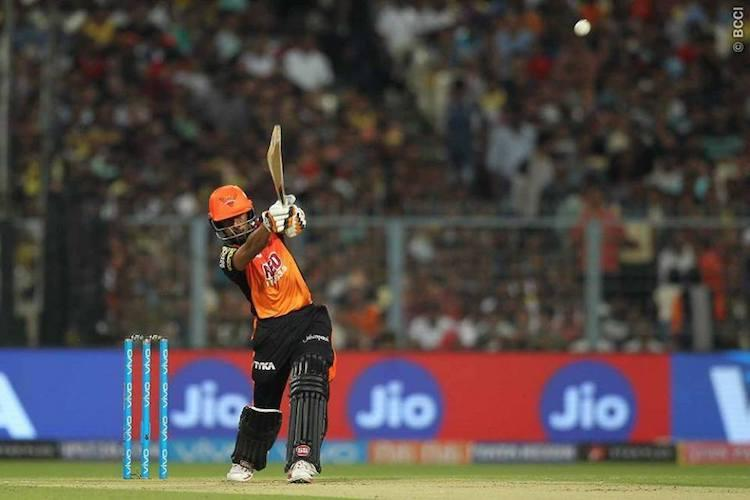 Injured Saha unsure of participation in Afghanistan Test