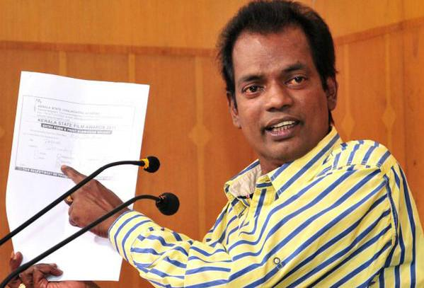 After asking the woman survivor to undergo lie detector test Salim Kumar apologises
