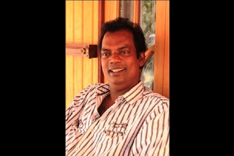 Kannur has lost its innocence Actor Salim Kumars emotional lament on political violence