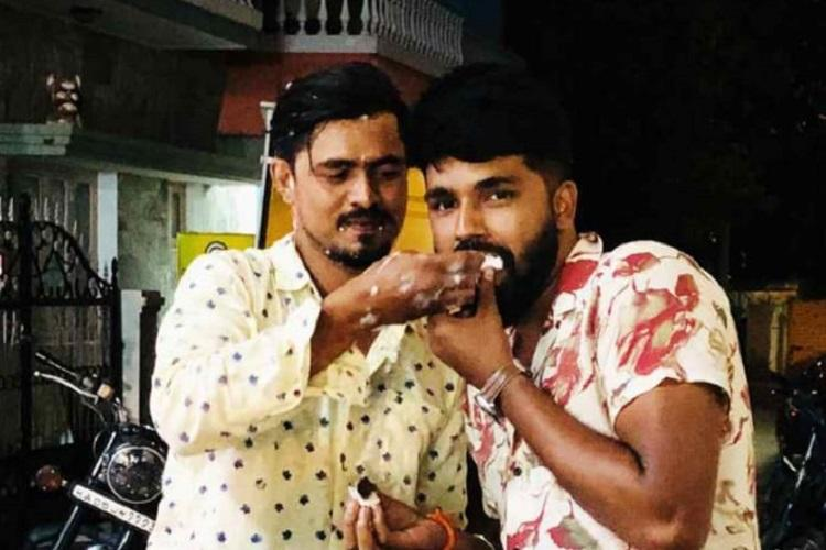 Bengaluru man dies under mysterious circumstances family alleges custodial violence