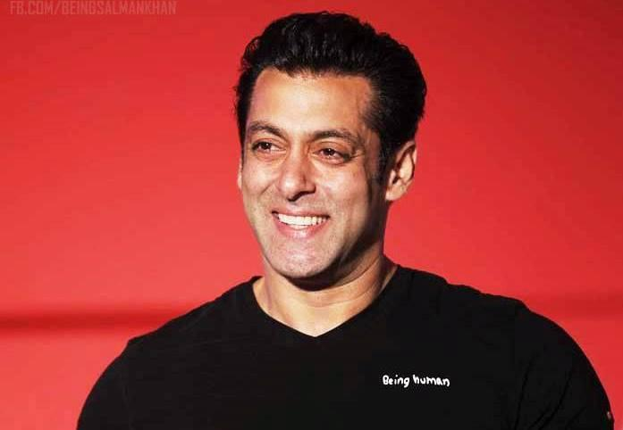 Salman Khan should be the next James Bond with License to Kill Twitter trolls acquittal