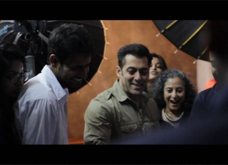 Thirteen years after hit and run Salman Khan acquitted by Bombay HC