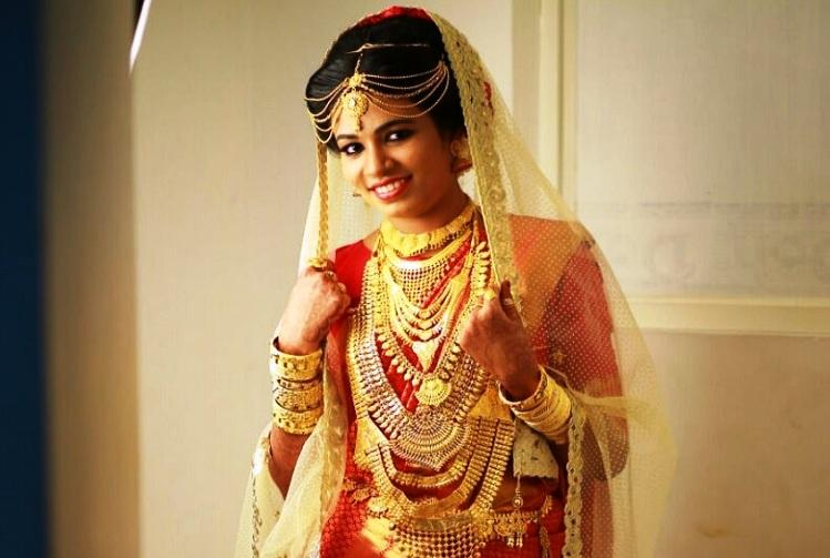 Greed kills 50 lakh wasnt enough to save this Kerala bride from alleged dowry harassment