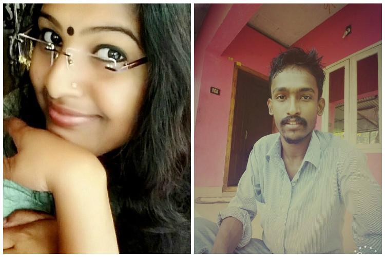 How Sakhavu a Malayalam ode to an SFI comrade has set off a major controversy