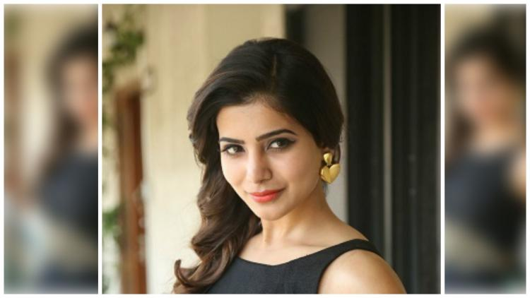 Samantha likely to take a long break before marriage