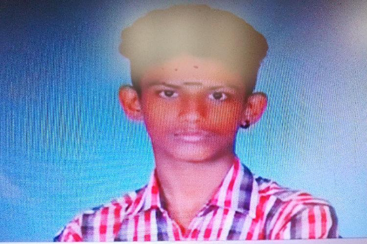 After Kerala student kills self over insult at taking a selfie family seeks probe