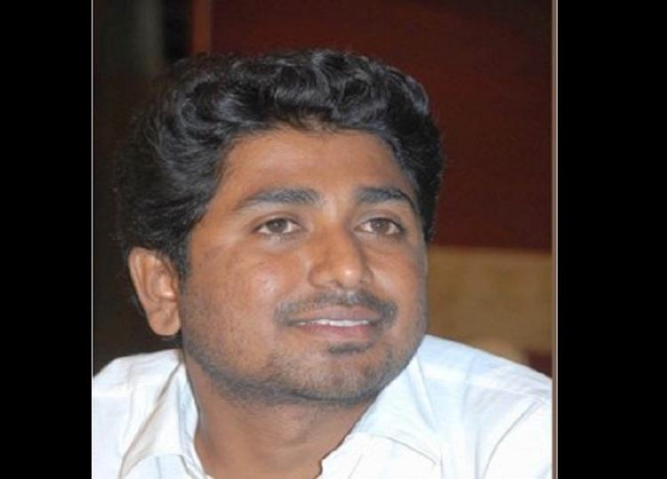 Kannada director-actor Sandeep of Bisile fame dies in bike accident