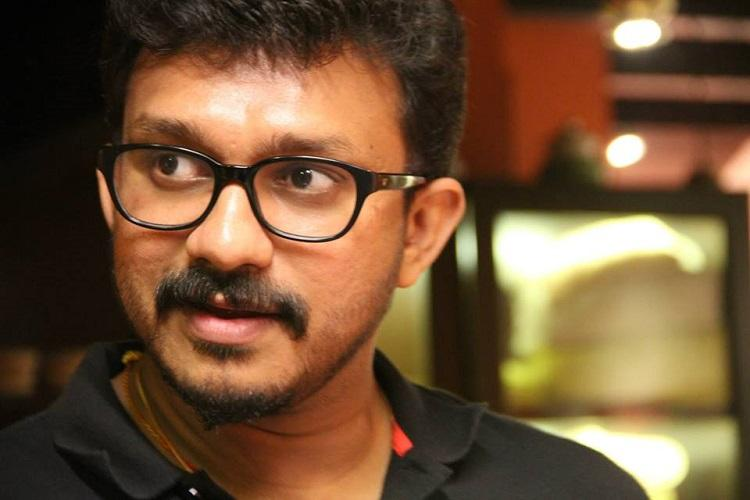 Thondimuthalum changed my view as a producer Sandip Senan on win at National Awards