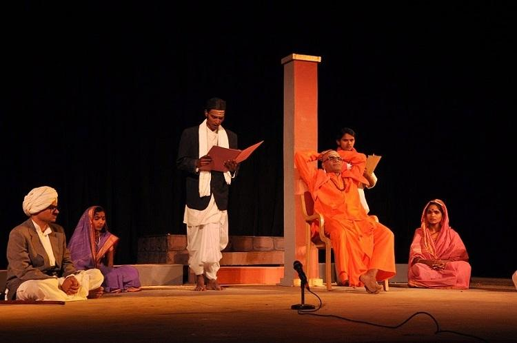 Karnataka Dalit artists likely to miss out on global Kannada meet thanks to govt delay