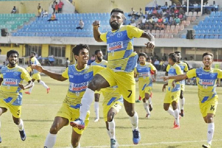 Kerala beat West Bengal in dramatic shootout win Santosh Trophy for the 6th time