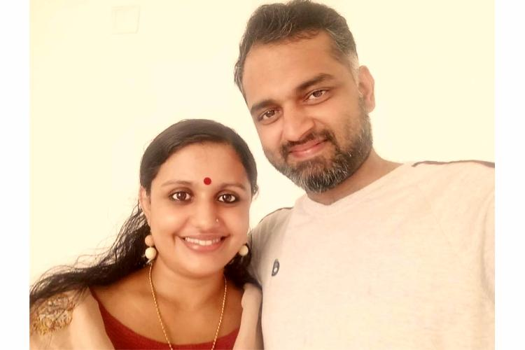 Santhi Mohandas dancer and wife of composer Bijibal dies at 36