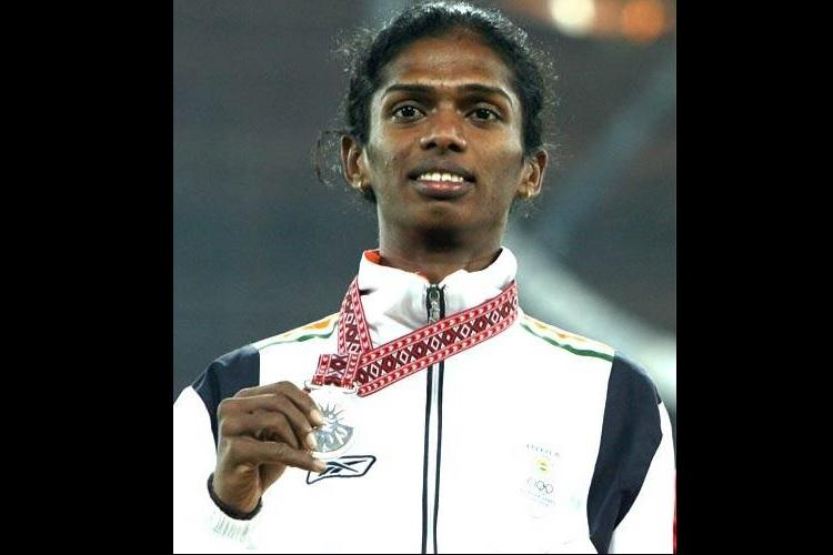 Athlete Santhi Soundarajan may file human rights case as AFI IOA wash hands of medal issue