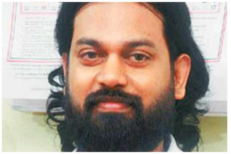 Kerala farmers begin cultivation of land seized from rape-convict godman Santhosh Madhavan