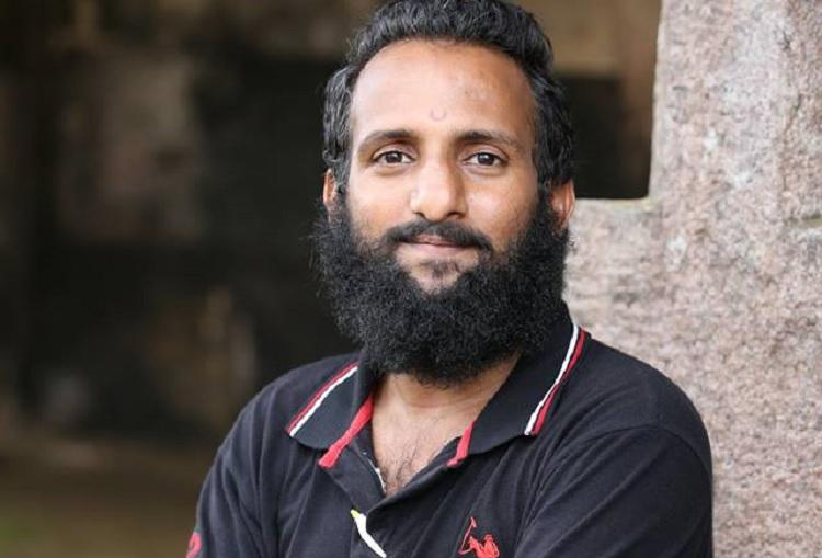 Film director falls to death during heavy rains in Dakshina Kannada