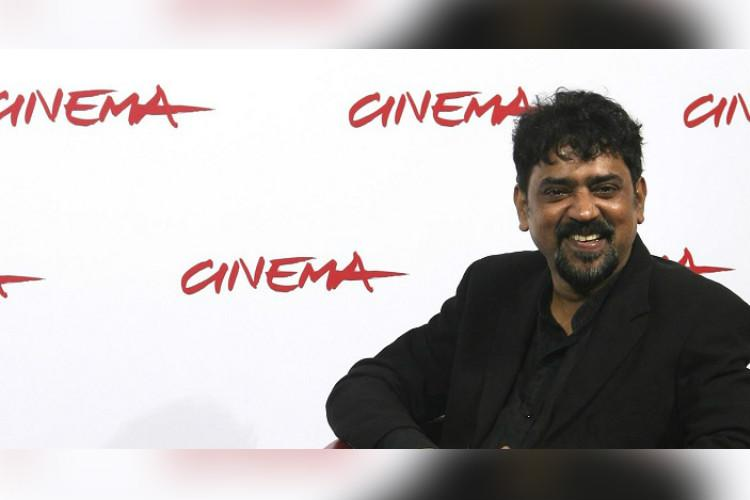 Santhosh Sivan to reunite with Mani Ratnam for sixth time