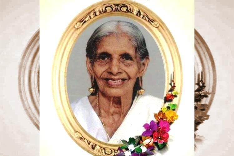 Wary of Orthodox-Jacobite fight during burial Kerala family donates 86-yr-olds body