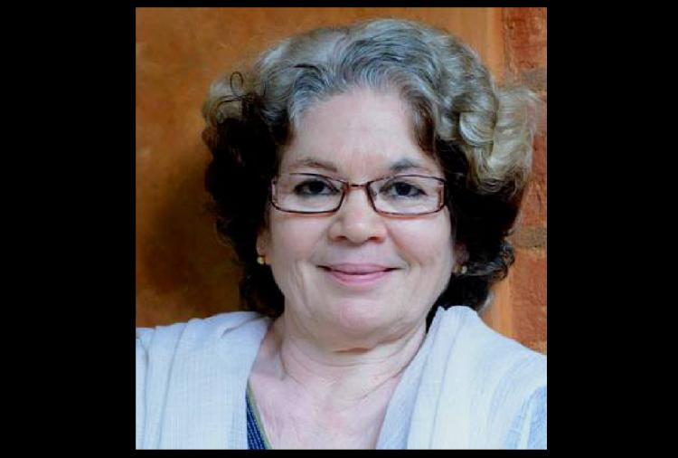 Quit as AAP Kerala convenor no misunderstanding with party says Sarah Joseph
