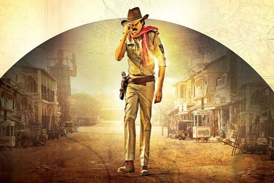 Karnataka youth stabbed to death during screening of Pawan Kalyans Sardar Gabbar Singh