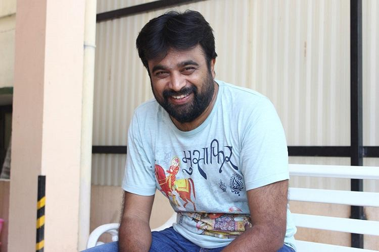 SR Prabhakaran and Sasikumar to unite six years after Sundarapandian