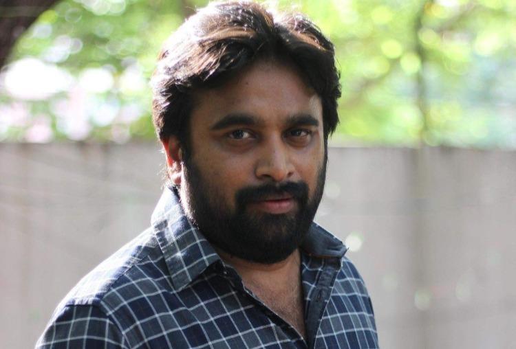 Shoot of Sasikumars rural action drama Asuravadham wrapped up