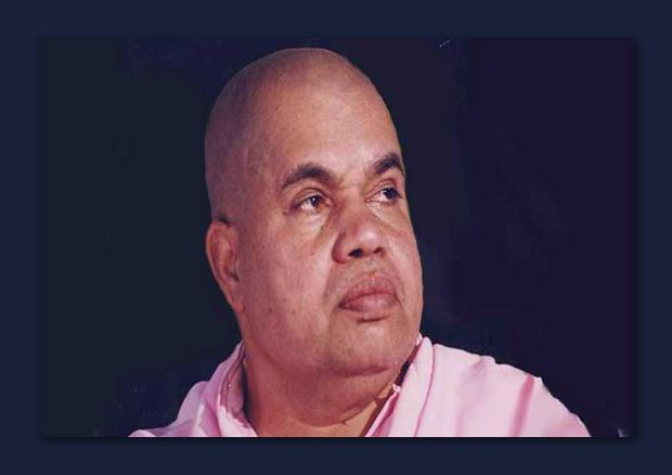 Explainer How the mysterious death of a Swamy 13 years ago has come to haunt Kerala politics