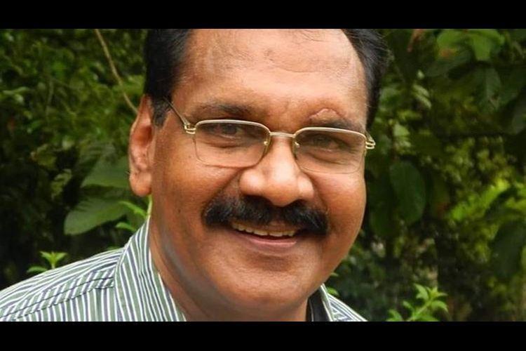 Veteran Malayalam actor Sathar passes away