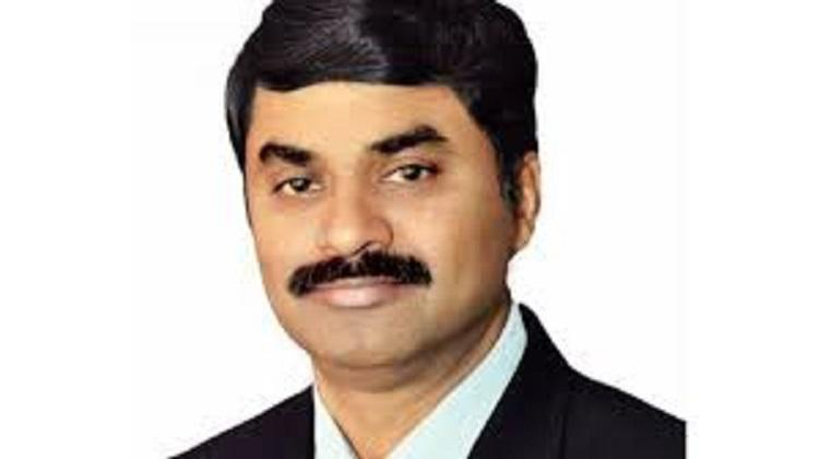 Scientific Advisor to Defence Minister appointed as DRDO chief