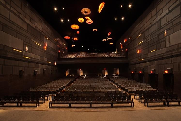 Making of an iconic Chennai brand How SPI Cinemas created the Sathyam Experience