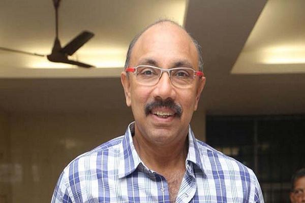 Actor Sathyaraj backs Thirumavalavan says he has the makings of a true leader