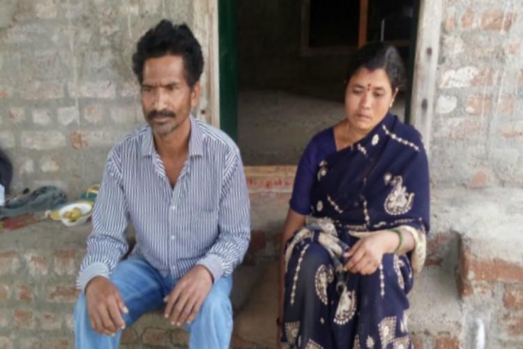 You bring shame to the community 3 Telangana families face social boycott