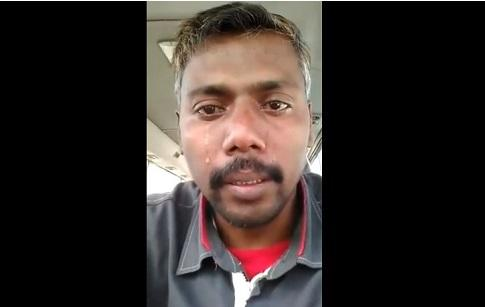 How many more Abdul Sattars Gulf countries are not dream destinations for Indian workers
