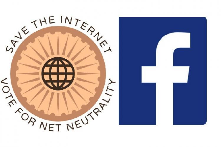 TRAI extends net neutrality consultation deadline to January 7