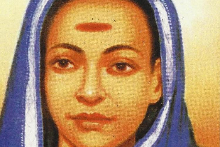Have Savitribai Phules portrait on currency notes VCK MP proposes