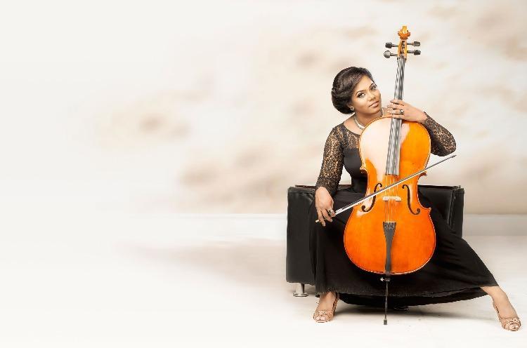 Singer Sayanora turns music composer